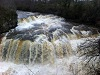 Falls of Clyde 2